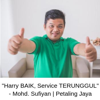 customer testimonial 02