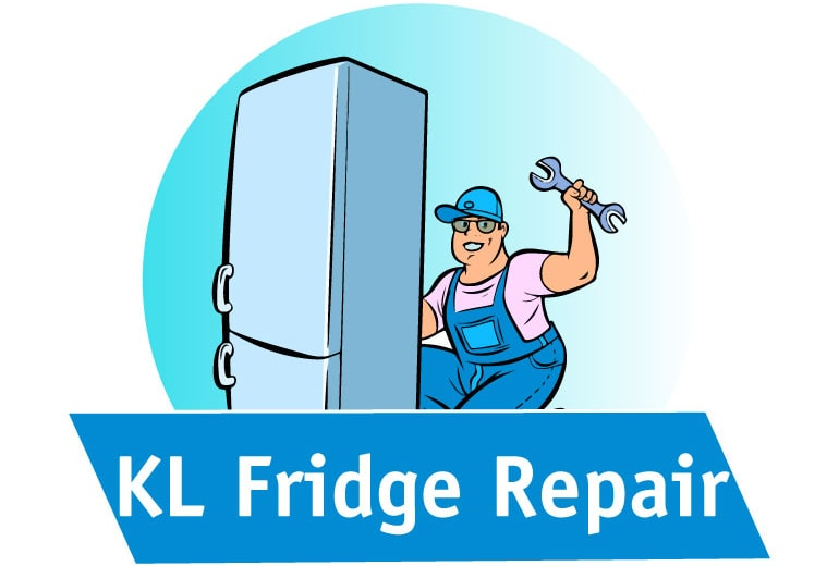 KL Fridge Repair